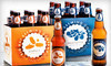 Big Bay Brewing Coupons Milwaukee, Wisconsin Deals