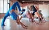 Darling Yoga Coupons Overland Park, Kansas Deals