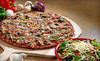 Imo's Pizza - Chesterfield Bottoms Coupons Chesterfield, Missouri Deals