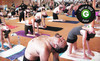 Bikram Yoga North Texas Coupons Arlington, Texas Deals