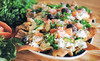 FreshMed Mediterranean Cuisine Coupons Sacramento, California Deals