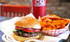 CG Burgers Coupons Miami, Florida Deals