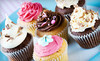 The Cupcake Corner Coupons Garden City, New York Deals