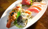 Ponzu Coupons Waltham, Massachusetts Deals