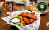 Tilted Kilt Pub & Eatery Coupons Clearwater, Florida Deals