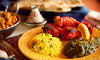Maurya Bistro Indian Cuisine Coupons Abbotsford, British Columbia Deals