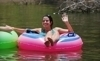 Tiki Tubing Coupons Denham Springs, Louisiana Deals