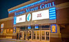 Studio Movie Grill Coupons Arlington, Texas Deals