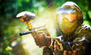T.C. Paintball Coupons Grandville, Michigan Deals