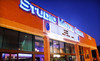 Studio Movie Grill Coupons Houston, Texas Deals