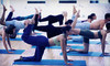 Hollywood Market Yoga Coupons Boise, Idaho Deals