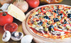 NY Pizza Station Coupons Winter Garden, Florida Deals