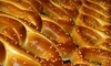 Philly Pretzel Factory Allentown Coupons Allentown, Pennsylvania Deals