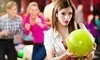 Country Club Lanes Coupons Sacramento, California Deals