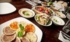 Kababji Grill Coupons Washington, District of Columbia Deals