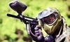Paintball USA Coupons Santa Clarita, California Deals