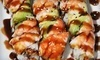 Spicy Tuna Sushi Bar & Grill Coupons Holland, Ohio Deals