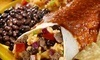Poblanos Mexican Grill Coupons Wichita, Kansas Deals