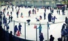 NoCo Ice Center Coupons Fort Collins, Colorado Deals