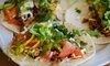 Paco's Tacos Coupons Marlboro, New Jersey Deals