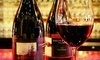 Coeur d'Alene Cellars Coupons Coeur D'Alene, Idaho Deals