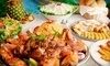 La Marginal Coupons San Antonio, Texas Deals