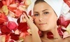 Revive Body Spa Coupons Meridian, Idaho Deals
