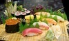 Aji Japanese Restaurant Coupons Hopkins, Minnesota Deals
