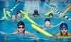 Duke City Aquatics Coupons Albuquerque, New Mexico Deals