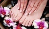 Tonic Salon & Spa Coupons Santa Cruz, California Deals