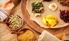 Ashee Ethiopian Cuisine Coupons Cary, North Carolina Deals