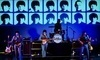 BritBeat Beatles Tribute Coupons Toledo, Ohio Deals