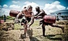 Illinois Super Spartan Race Coupons Marseilles, Illinois Deals