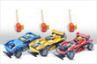 WidgetLove - Build Block RC Car - June 2013 Coupons Burlington, MA Deals