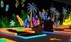 Glowgolf Coupons Rochester, New York Deals