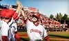 Vancouver Canadians Coupons Vancouver, British Columbia Deals