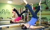 Pilates Plus Coupons Bonita Springs, Florida Deals