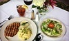 Milano Ristorante Italiano Coupons San Antonio, Texas Deals