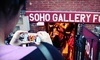 Soho Gallery for Digital Art Coupons New York, New York Deals