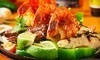 El Nuevo Rodeo Restaurant Coupons Minneapolis, Minnesota Deals