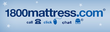 1800mattress.com Coupons