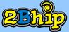 2Bhip.com Coupons