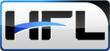4HFL.com Coupons