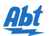 Abt.com Coupons