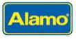 Alamo Coupons