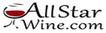 AllStarWine.com