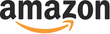 Amazon647