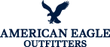 American Eagle - 15% Off Entire Purchase (In-Store)