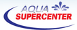 Aqua Supercenter Coupons