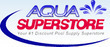 Aqua Superstore Coupons